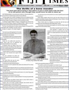 Fiji Times-1