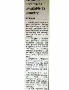 Financial-Express-Bangladesh- Feb-2011-1